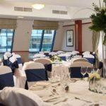 macdonald holyrood hotel weddings