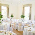 springkell weddings