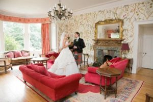 kippilaw estate weddings
