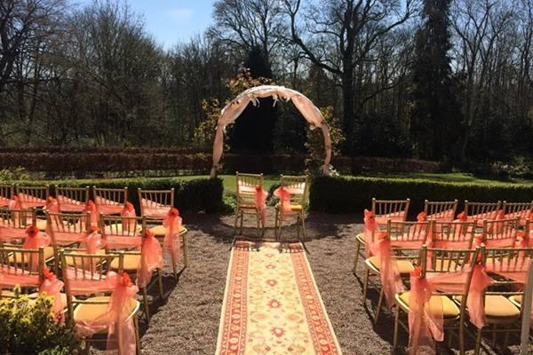 Wedding Venues Scottish Borders Sottish Weddings Packages