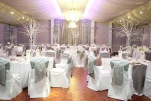 keavil house hotel weddings
