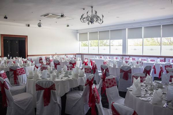 Glasgow Wedding Venues Packages Offers Photos And Brochures