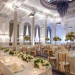 principal edinburgh george street weddings