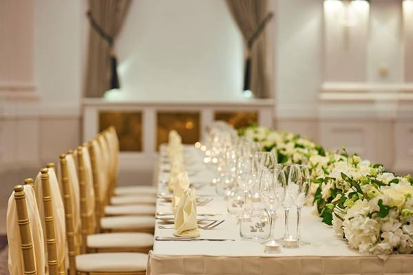 Principal edinburgh george street weddings offers packages photos click here to contact venue directly and request current packagesoffers solutioingenieria Images
