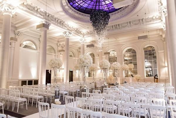 Principal edinburgh george street weddings offers packages click here to contact venue directly and request current packagesoffers solutioingenieria Choice Image