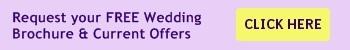 wedding brochure request