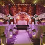 caves edinburgh weddings