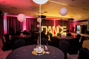 wedding venues in scotland offers packages photos