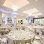 mar hall hotel weddings