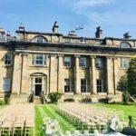 balbirnie house hotel weddings