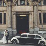 200 SVS weddings